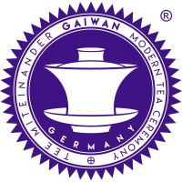 gaiwan-logo
